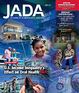 Journal of the American Dental Association